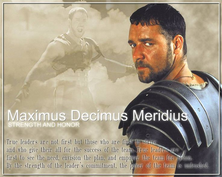 Movies Gladiator Movie Russell Crowe 1439x1403 Wallpaper: My Name Is Maximus Decimus Meridius, Commander Of The