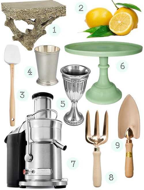 Image Result For Kitchen Gadgets