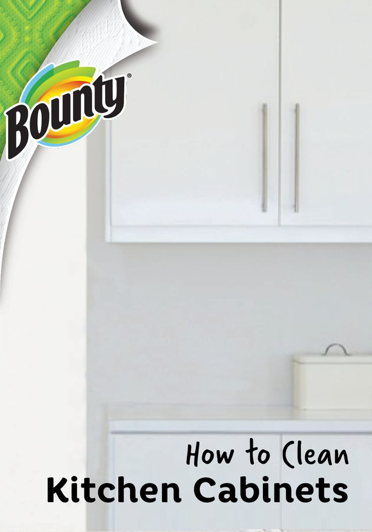 31 best make your house a home images on pinterest for Easy to clean kitchen cabinets