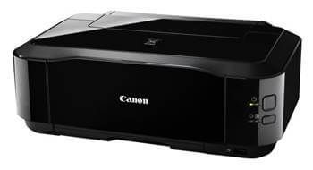 Canon PIXMA iP4900 Printer Driver Download - http://goo.gl/IAoDpz