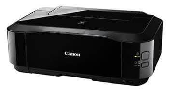Canon PIXMA iP4900 Printer Driver Download - http://goo.gl/IAoDpz