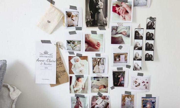 home-tour-maison-familiale-photos-famille-mademoiselle-claudine-the-socialite-family