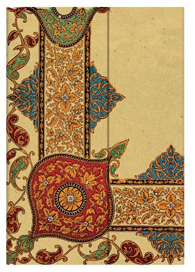 Writing Journals, Blank Books - Paperblanks