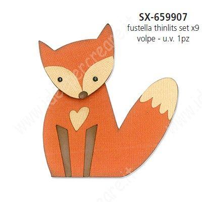 fustella x feltro - Cerca con Google