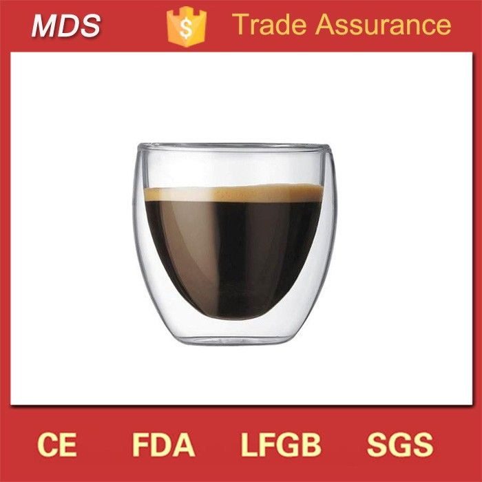 Check out this product on Alibaba.com App:Classic glassware double wall espresso glass shot cup https://m.alibaba.com/6jmmQj