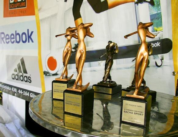 http://www.bachasport.pl/index.php/wiadomosci/242-iii-turnej-golfowy-bacha-sport#