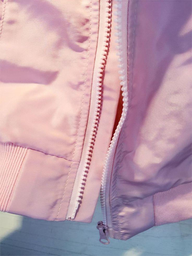Новая мода 2016 мультфильм синий девушки пальто и куртки для детей одежда 2 8years девочка кардиган дети верхняя одежда наряды купить на AliExpress