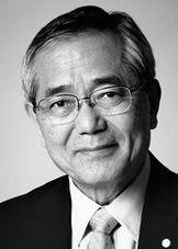 "Ei-ichi Negishi---------The Nobel Prize in Chemistry 2010 was awarded jointly to Richard F. Heck, Ei-ichi Negishi and Akira Suzuki ""for palladium-catalyzed cross couplings in organic synthesis""."