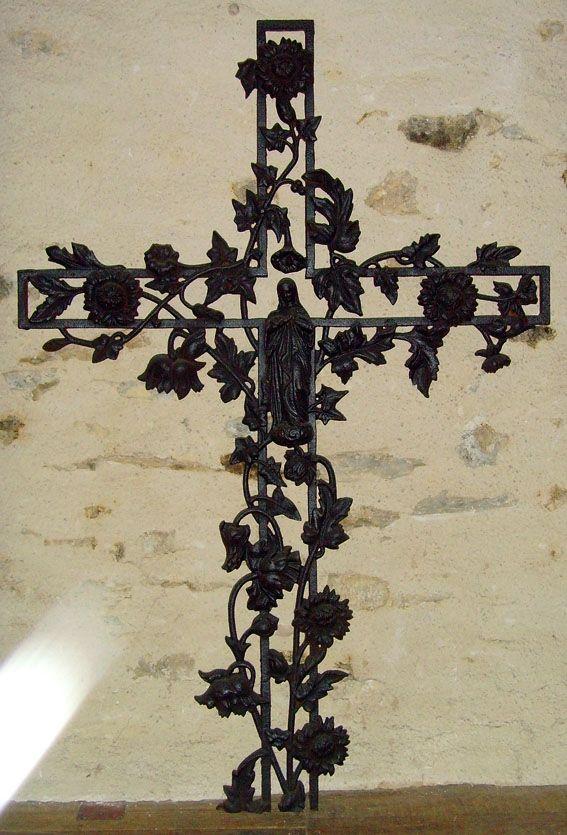 23 Best Antique Gothic Amp Religious Decor Images On