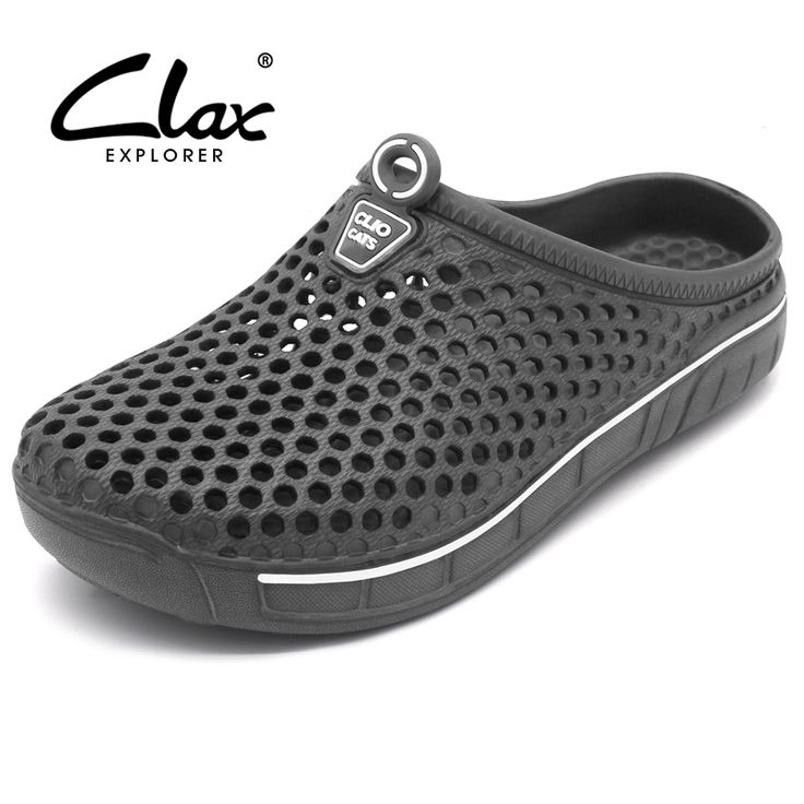Weed Best Bud Men Casual Athletic Shoes Quick Drying Slip-On Loafers Shoes