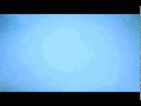 Aurora Borealis - Two Thousands and Three