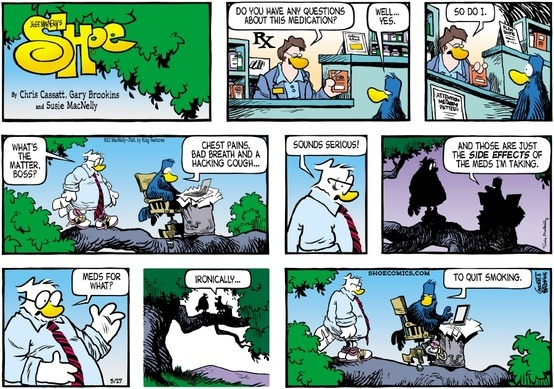 77 Best Images About Sunday Comics On Pinterest