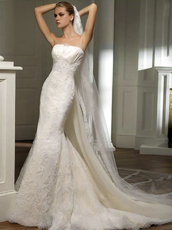 17 best images about everyth ng wedd ngs 3 on pinterest for Used wedding dresses fort wayne indiana