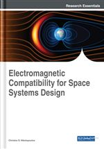 Electromagnetic Compatibility for Space Systems Design