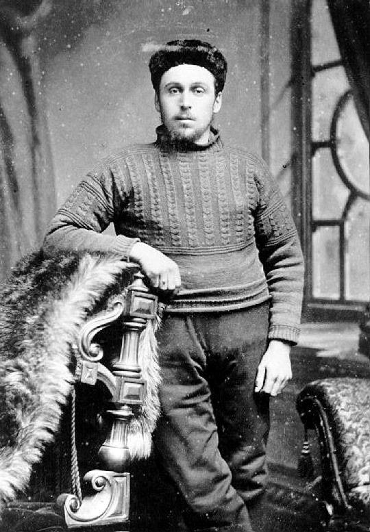 Victorian photos - Cobles in Art & Antiques