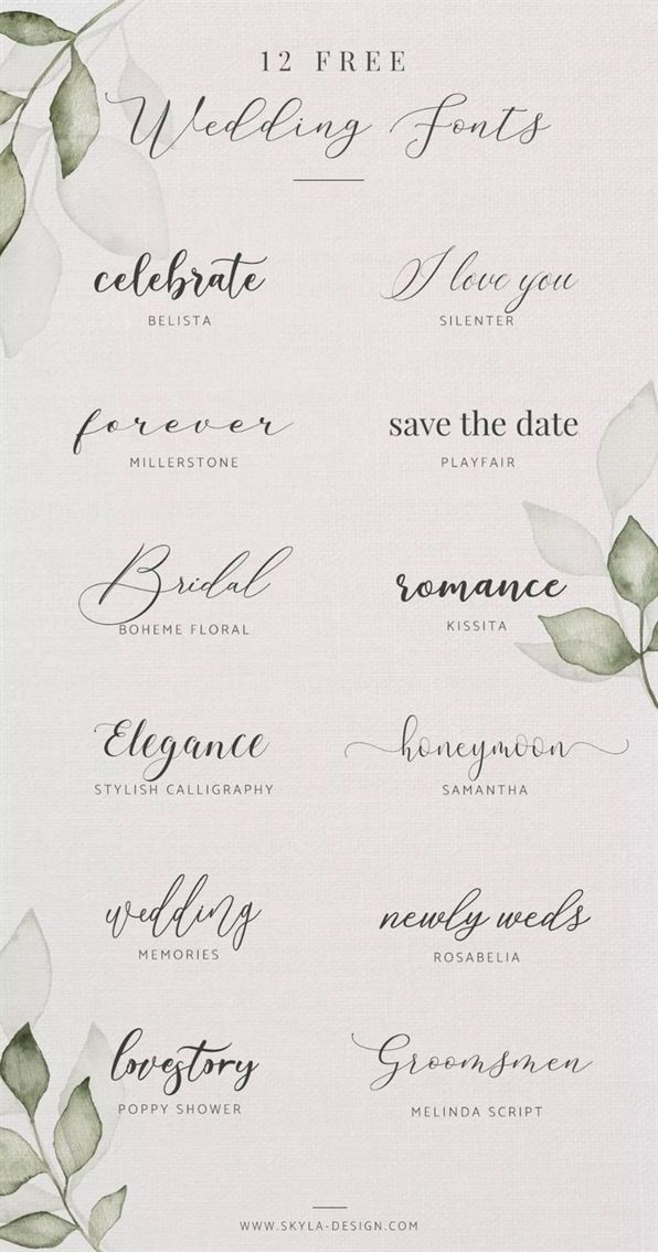 Weddings Dance Performance 2019 Weddings Linens Direct Weddings This Is Why I Love You Wedding That Will Make You Cry Weddings Uk What You Need To Know In 2020