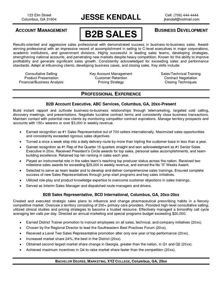 skill set resume examples cover letter doc