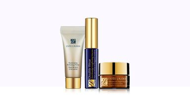 Free shipping, free Sample  Estee Lauder Promotions | Estee Lauder Official Site