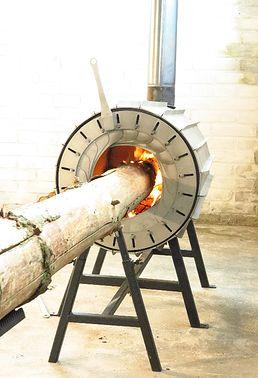 studio roel de boer spruce stove diy wood pinterest stove diy wood and studio. Black Bedroom Furniture Sets. Home Design Ideas