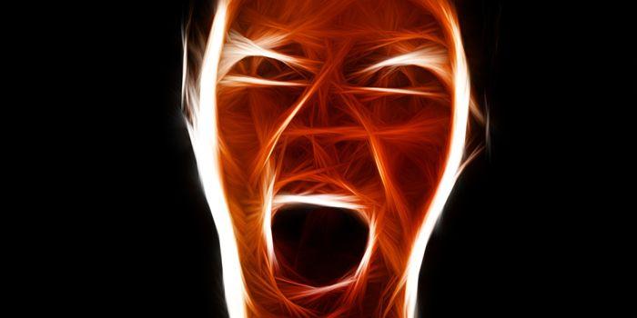 Autoblestemul: expresii prin care ne distrugem viața în fiecare zi!