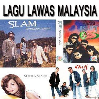 Lagu Mp3 Malaysia Lama Dan Baru Malaysia In 2019 Musik Klasik