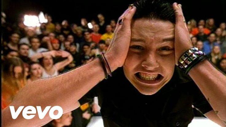 #PapaRoachAlbum #PapaRoachAcoustic #PapaRoachAlive #PapaRoachAnxiety #PapaRoachAMV