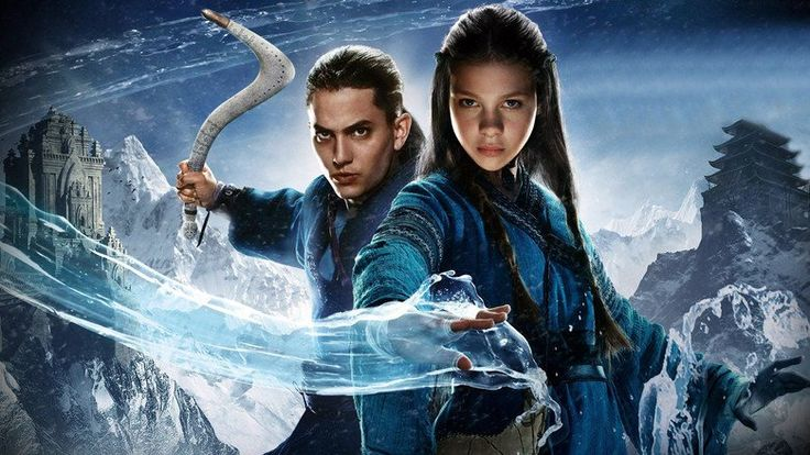 Watch Movie Online The Last Airbender Free Download Full HD Quality