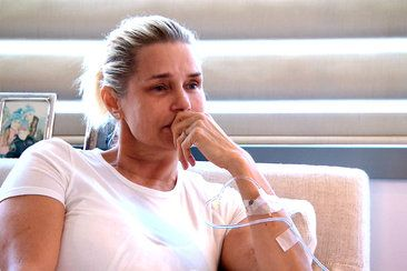 Yolanda Foster Responds to Taylor Armstrong's Real Housewives of Beverly Hills Appearance -