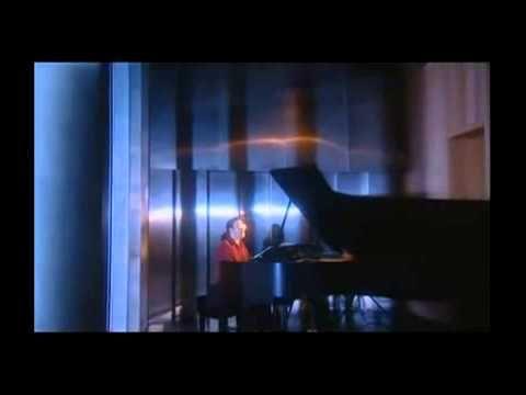 Bach Das Wohltemperierte Klavier Teil I, The Well Tempererd Clavier Book... No. 25