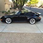 ♤⌂ #1987 Porsche 911 #Carrera #Cabriolet #1987 Porsche #Carrera #Cabriolet Best Ever! http://ebay.to/2wJztPM