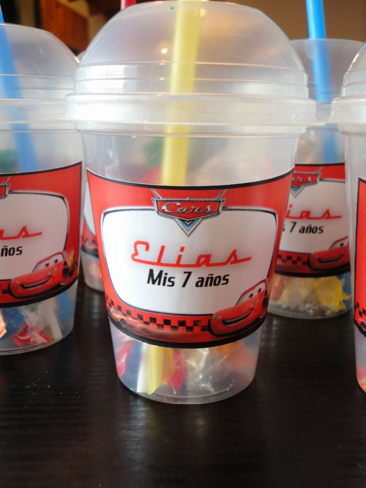 M s de 25 ideas incre bles sobre vasos descartables en for Manualidades souvenirs navidenos