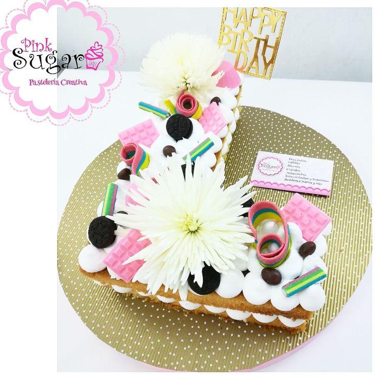 letter cake letter cake torta letra