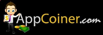 Get Paid To Test App Coiner
