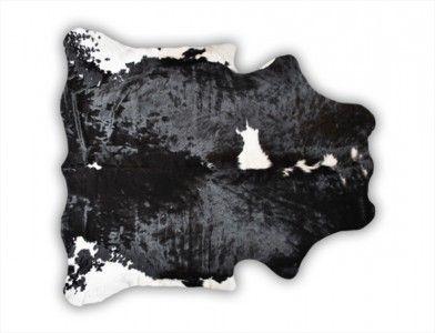 Wohnzimmerteppich beige ~ 10 best ted baker rugs images on pinterest blue area rugs blue