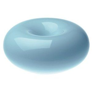 Gizmine - ±0 Steam Humidifier