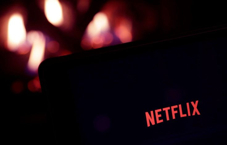 FOX NEWS: Free Netflix from T-Mobile: What you need to know