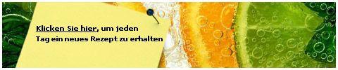 Rezept Hummus (Kichererbsenpüree), unser Rezept Hummus (Kichererbsenpüree) - gofeminin.de