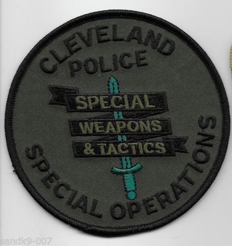 Subdued-SWAT-Cleveland-Police-OHIO-Patch