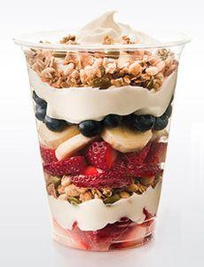 yogurt-parfait-red-mango-230.jpg (230×301)