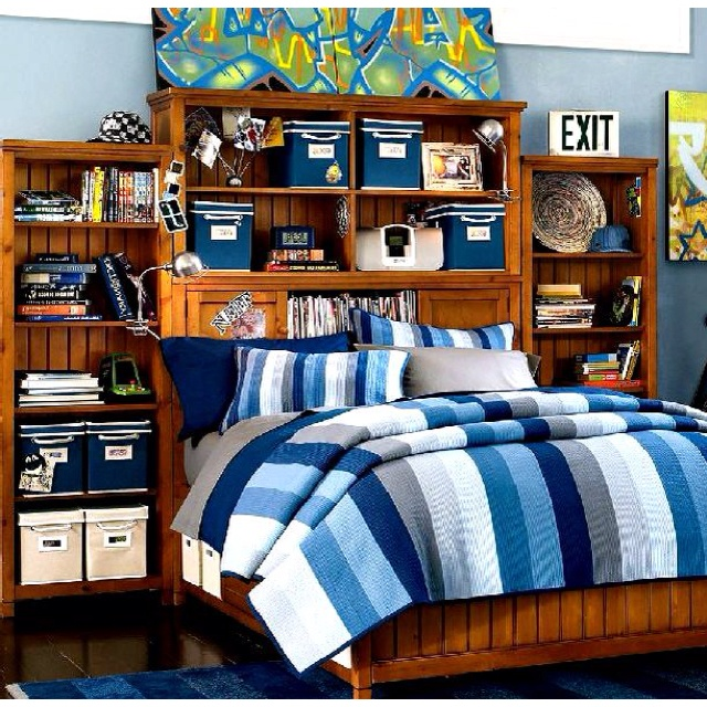Art For Grey Bedroom Nautical Themed Bedroom Accessories Bedroom Colors For Teenage Girls Blue Themed Bedroom Ideas: 1000+ Images About Boys Bedroom Ideas On Pinterest