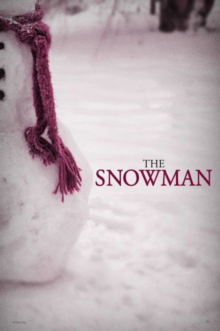 Watch Full Movie The Snowman - Free Download HD Version, Free Streaming, Watch Full Movie  #watchmovie #watchmoviefree #watchmovieonline #fullmovieonline #freemovieonline #topmovies #boxoffice #mostwatchedmovies