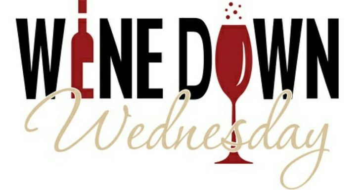 Our next Wine Down Wednesday is on February 22 from 5PM to 8PM. So come in and enjoy an exquisite meal, and compliment it with a great bottle of wine. See you there!