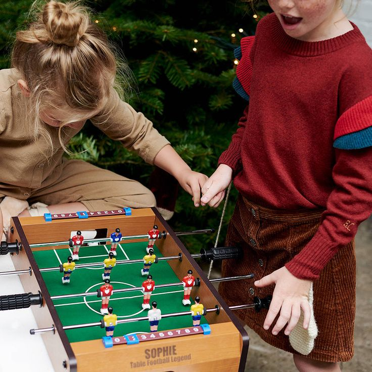 Are you interested in our Personalised football? With our christmas son gift you need look no further.