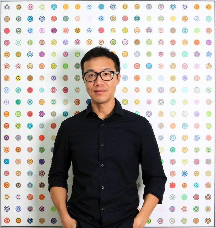 Ng Lung-Wai (b. 1971) graduated with a master degree in architecture from The Chinese University of Hong Kong. For more than 10 years, he had been collaborating with museums, exhibition centers and governmental departments for a wide range of exhibition projects.