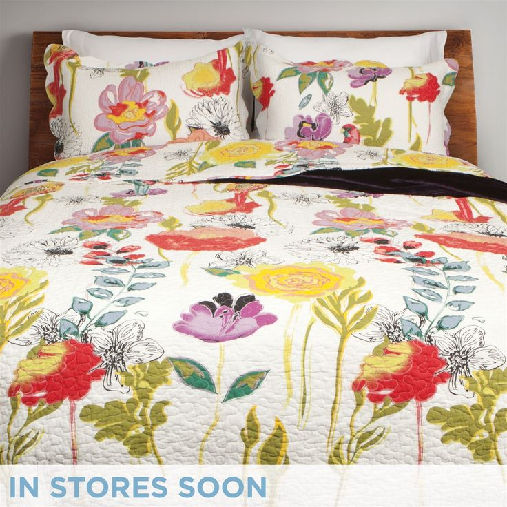 37 best Room re-do's images on Pinterest   Pattern, Bath and Bedrooms : quilts etc toronto - Adamdwight.com