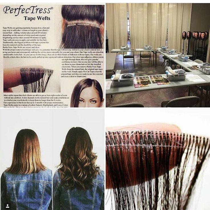 662 Best Perfectress Human Hair Extensions Images On Pinterest