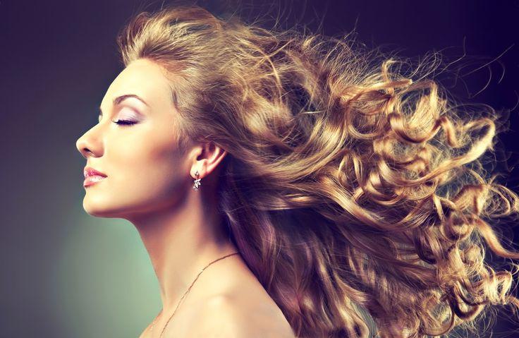Οι νέες μοναδικές θεραπείες μας με αιθέρια έλαια και εκχυλίσματα φρέσκων φρούτων είναι εδώ για να σε μυήσουν στη σύγχρονη φιλοσοφία της ολοκληρωμένης φροντίδας των μαλλιών…! Εσύ ακόμα να τις δοκιμάσεις; ☎ Τηλέφωνο επικοινωνίας: 2106838900. #101HairScience #HairCare