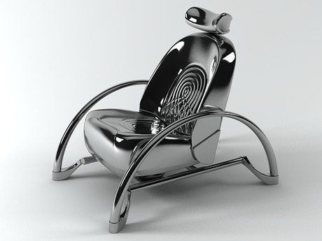 14 best Ron Arad ~ Designer images on Pinterest Ron arad, Art - designer mobel ron arad kunst