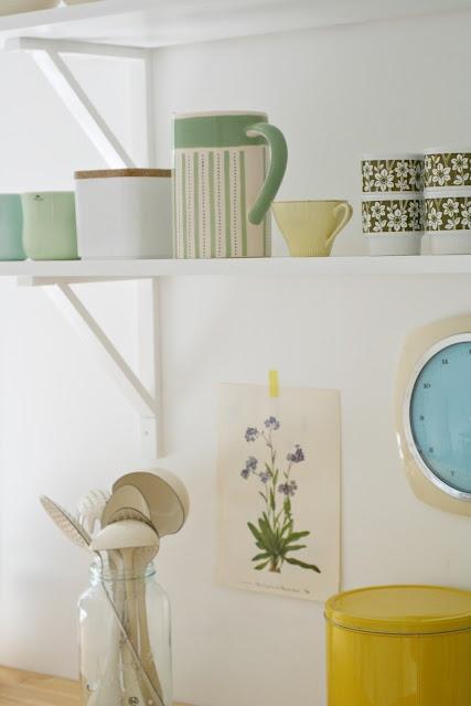 1000 idee su piastrelle bianche su pinterest piastrella - Piastrella 7 5x15 bianche ...