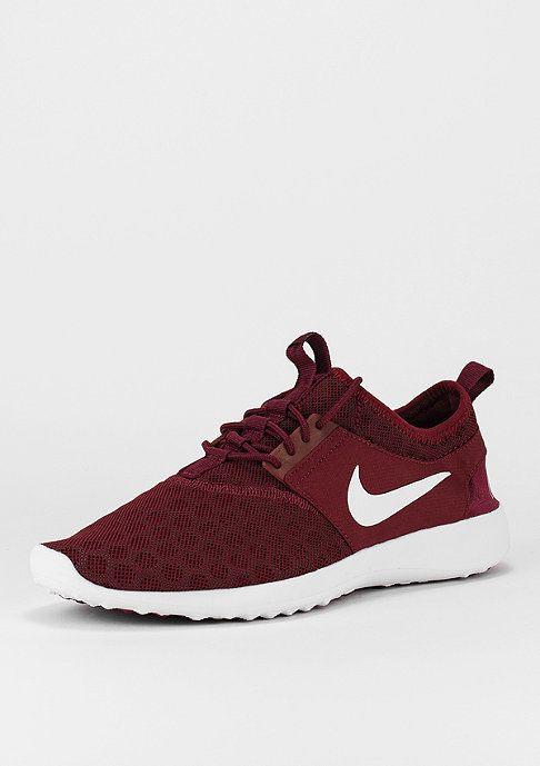 Roshe Run Shoes Fashion